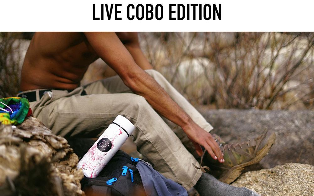 LIVE COBO WEBNEW.jpg