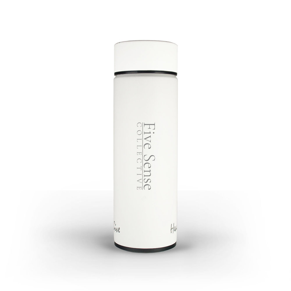 FSC BOTTLE EXAMPLE .jpg