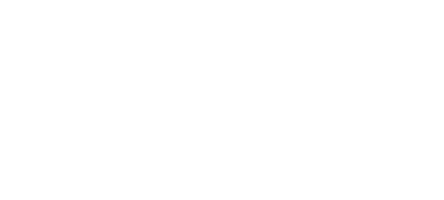 Humans Under Management