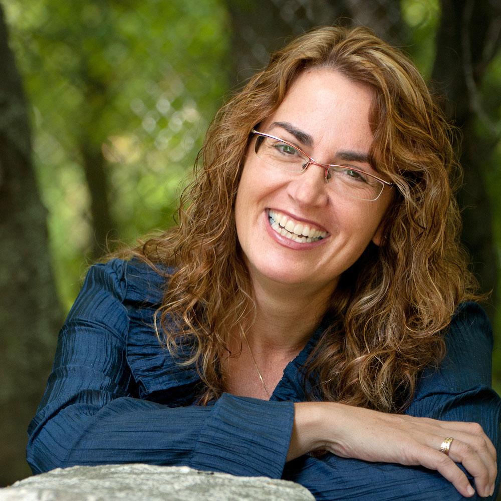 Dr Moira Somers.jpg