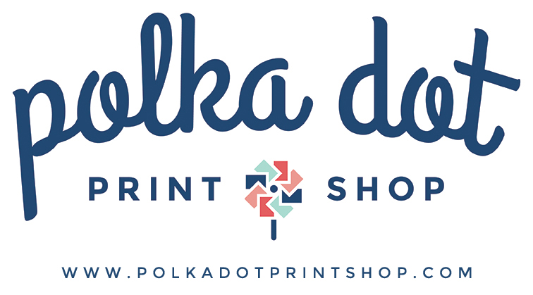 Polka Dot Print Shop 2.jpg