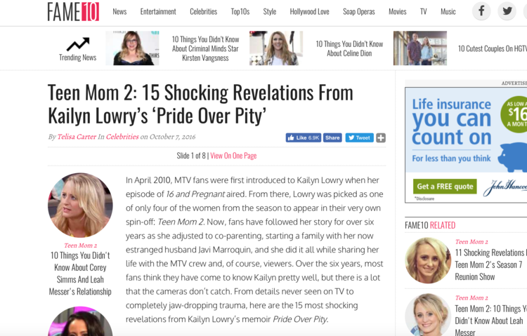 kail-lowry-pride-over-pity