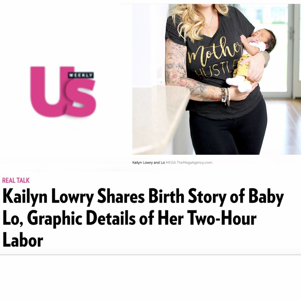 kailyn-lowry-birth-story