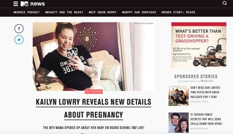 kail-lowry-pregnancy-pics-baby-bump