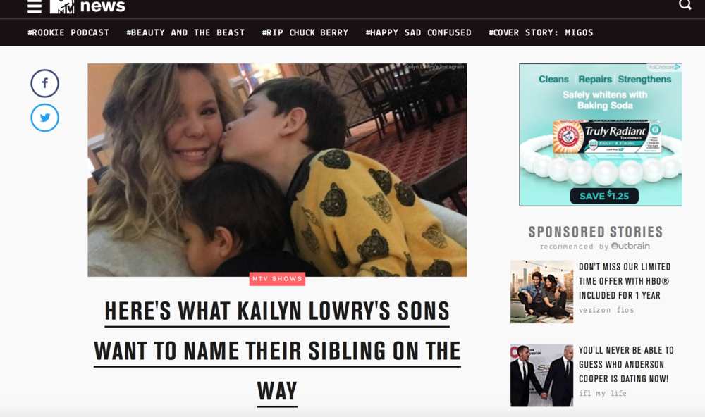 kailyn-lowry-teen-mom-2