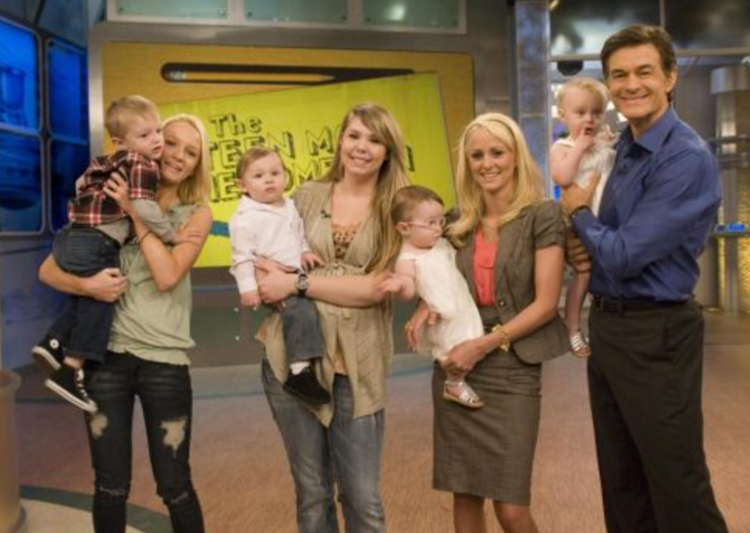 dr-oz-teen-mom