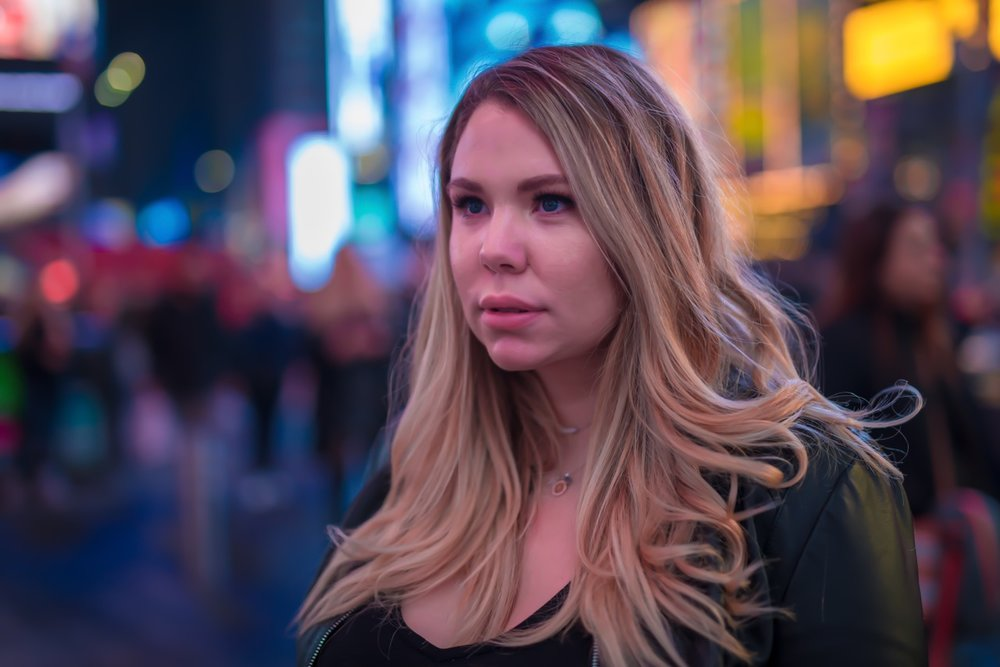 kailyn-lowry-blog-insta-mom
