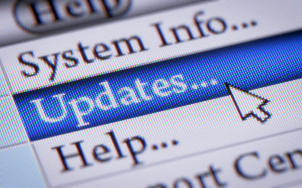 Technology patches and updates are vital to a properly functioning system and also to reduce vulnerabilities. Our team monitors releases of hardware firmware & software updates. Once vetted our team schedules and deploys patches and updates to your systems. Leave the work to our team of specialists while you focus on your daily business.