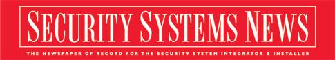 logo-security-system-news.png
