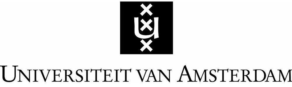 logo-uva.jpg