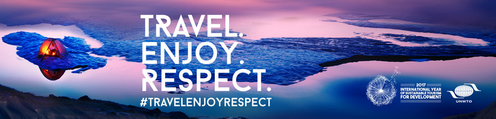 banner_TravelEnjoyRespect_2048x492_EN_1.jpg