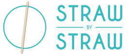 Straw-by-straw-logo-kleur-hor-e1504528949337.png