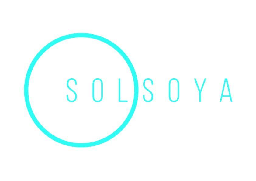 solsoya blue.jpg