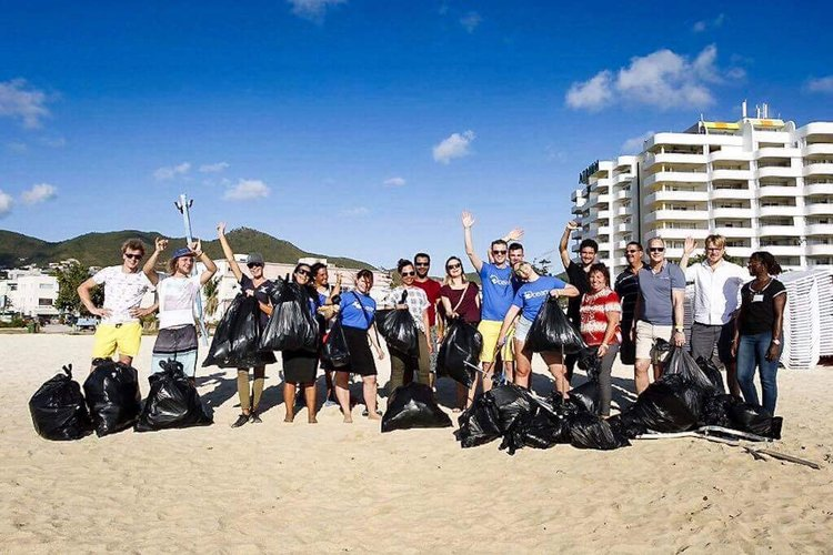 St+Maarten clean up.jpg