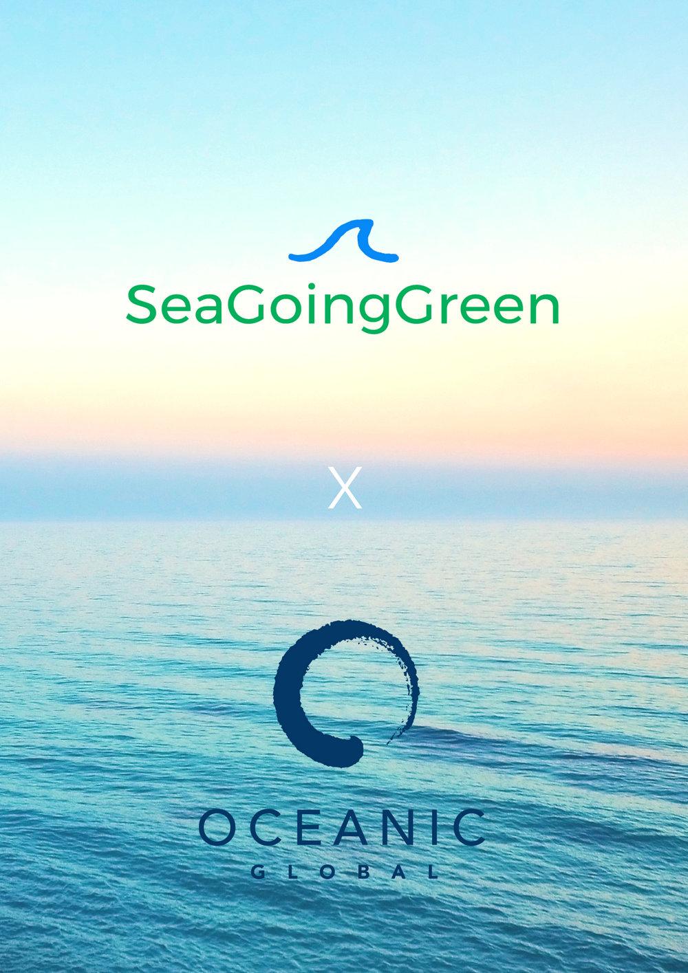 Ocean Motivational Poster.jpg