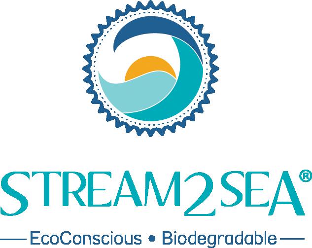 stream 2 sea