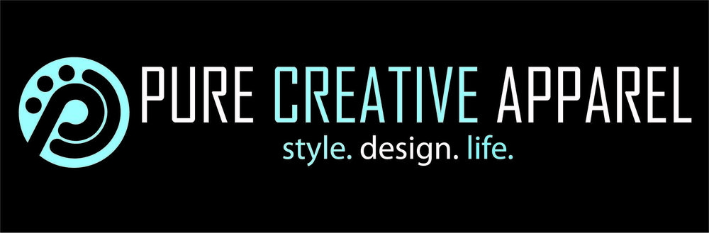 Pure_Creative_Action logo-01 3.jpg