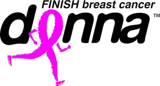 Image from https://breastcancermarathon.com.