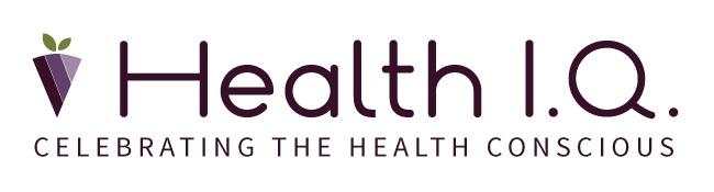 www.healthiq.com/red
