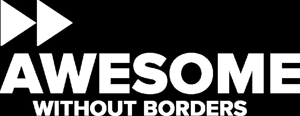AWB_Logo.png