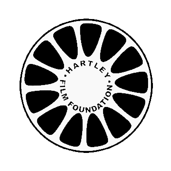 hartley-film-foundation-squar.png