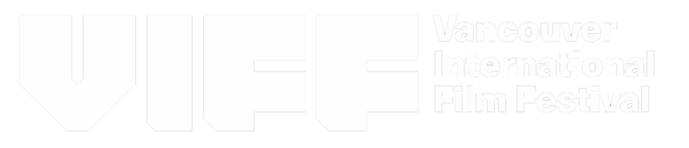 VIFF-nouveau-logo_white.png
