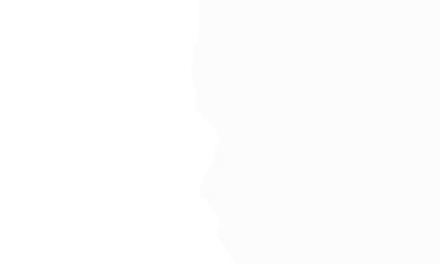 docudaysua-(1).png