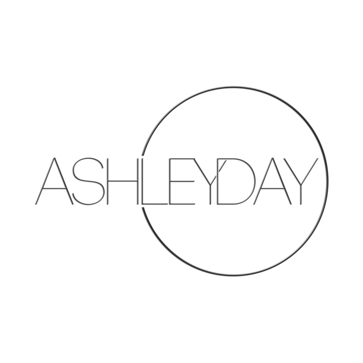 Ashley Day