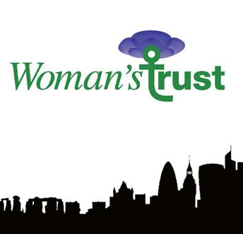 Woman's Trust