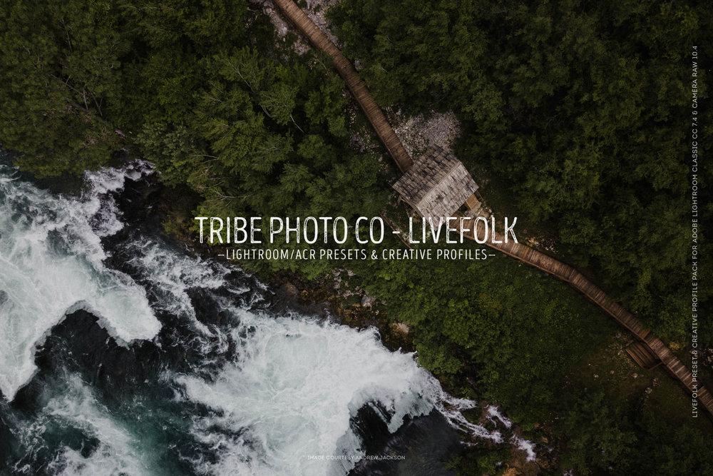 Tribe Photo Co LiveFolk Guide.jpg