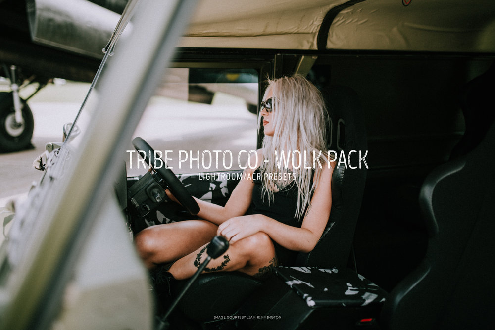 Tribe Photo Co Wolf Pack Cover.jpg