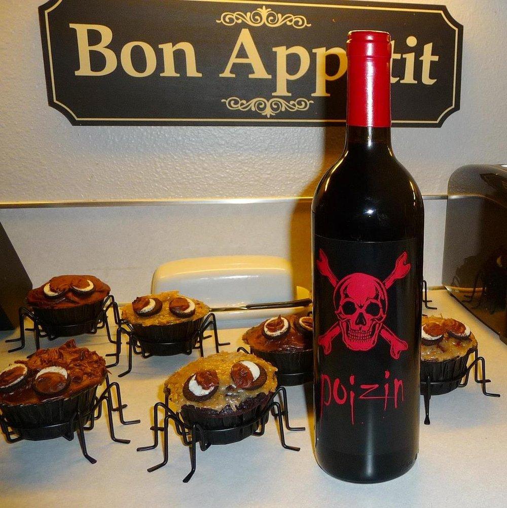 Poizin-wine.jpg
