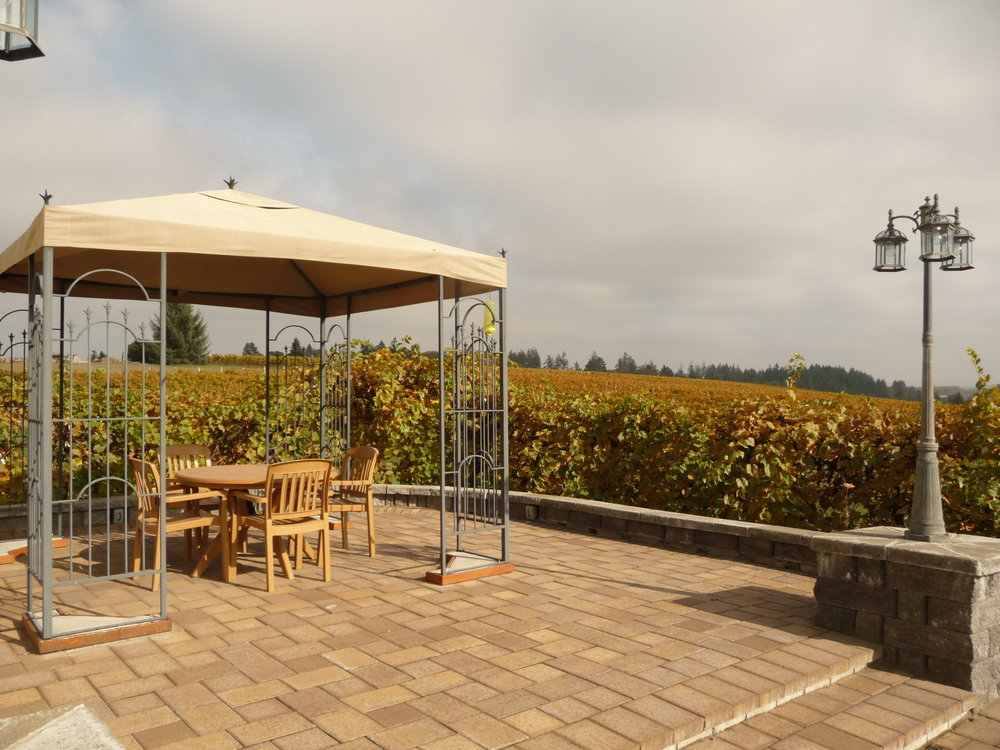 Chateau-Bianca-back-tasting-patio.jpg