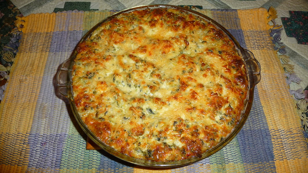 Artichoke-Spinach-dip-hot-out-of-the-oven.jpg