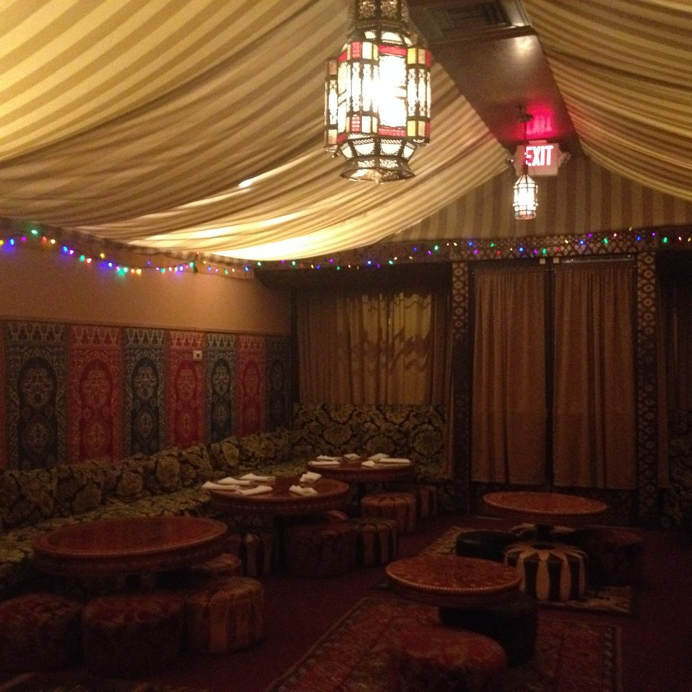 Marrakesh-Moroccan-restaurant.jpeg