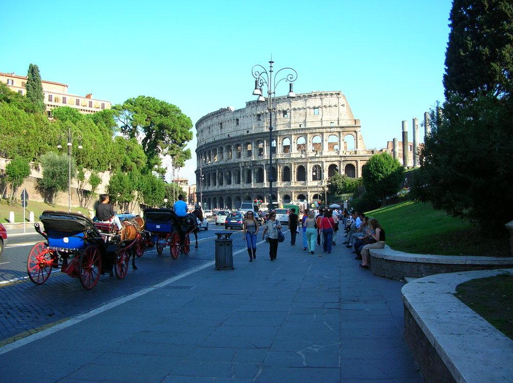 9-20-06-Colosseum-Rome.jpg