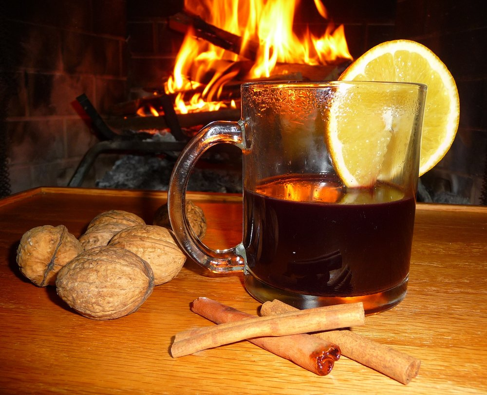 A-mug-of-mulled-wine-and-a-crackling-fire-are-the-perfect-combination-to-take-the-chill-off-a-wet-fall-day.jpg