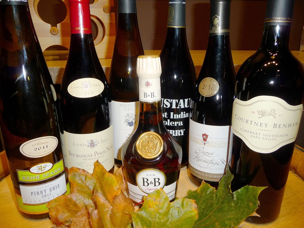 11-21-14-wine-column-3.jpg