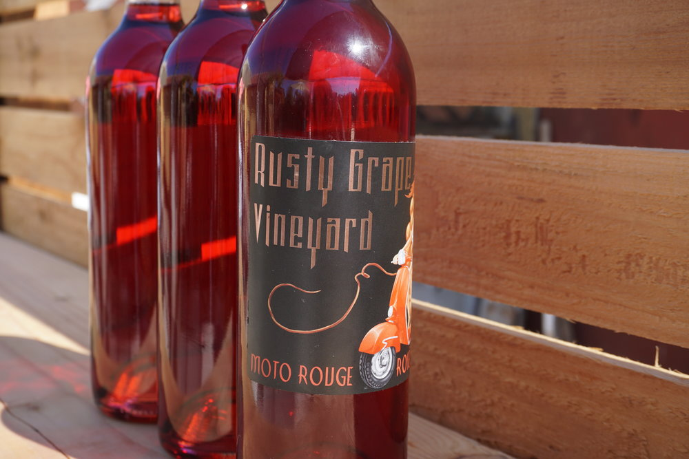Rusty-Grape-Vineyard-rose.jpg