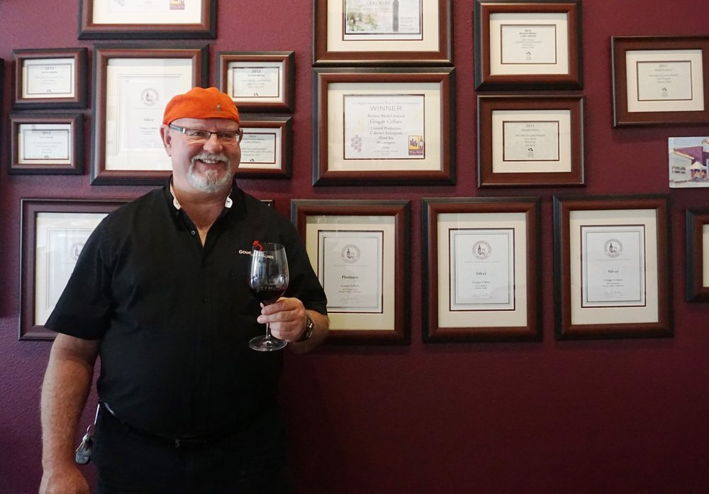 10-9-15-wine-column-Gouger-Cellars-Gary.jpg
