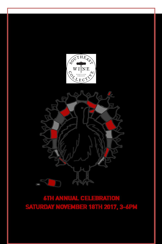 2017 urban thankgiving poster.png