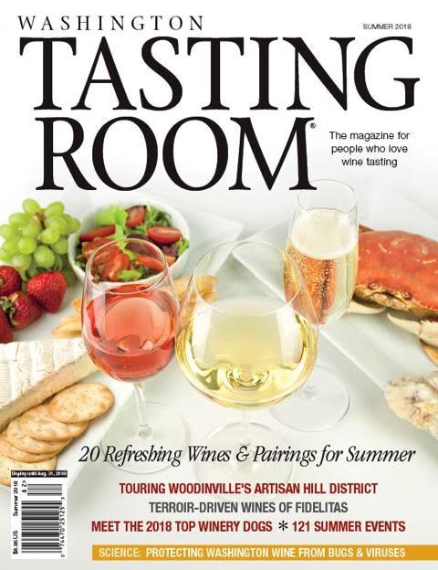 Tasting Room Magazine Summer 2018.jpg