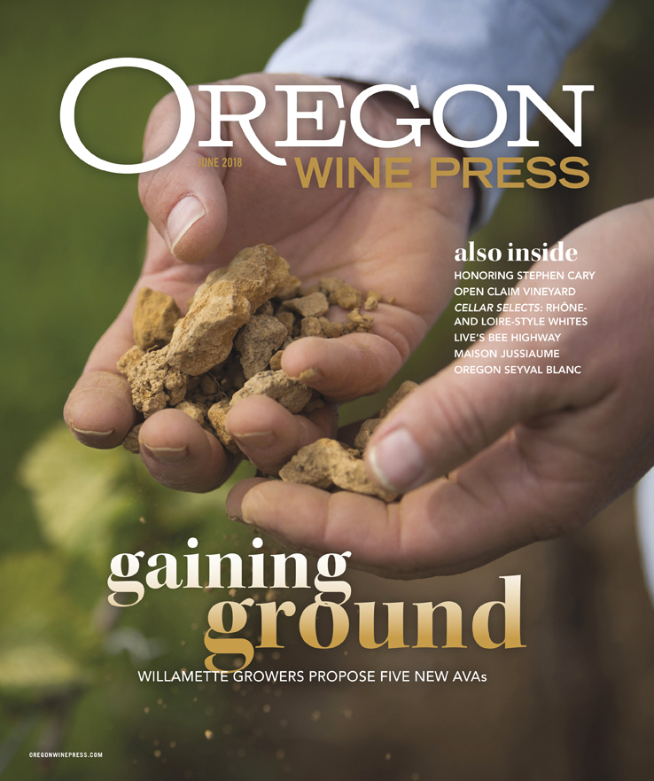 OWP June 2018 cover.jpg