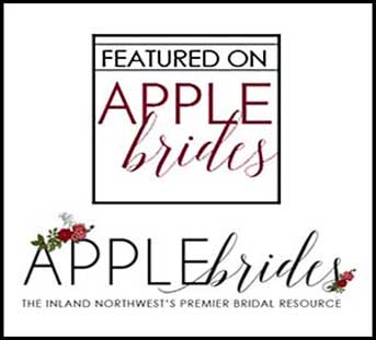 apple brides.jpg