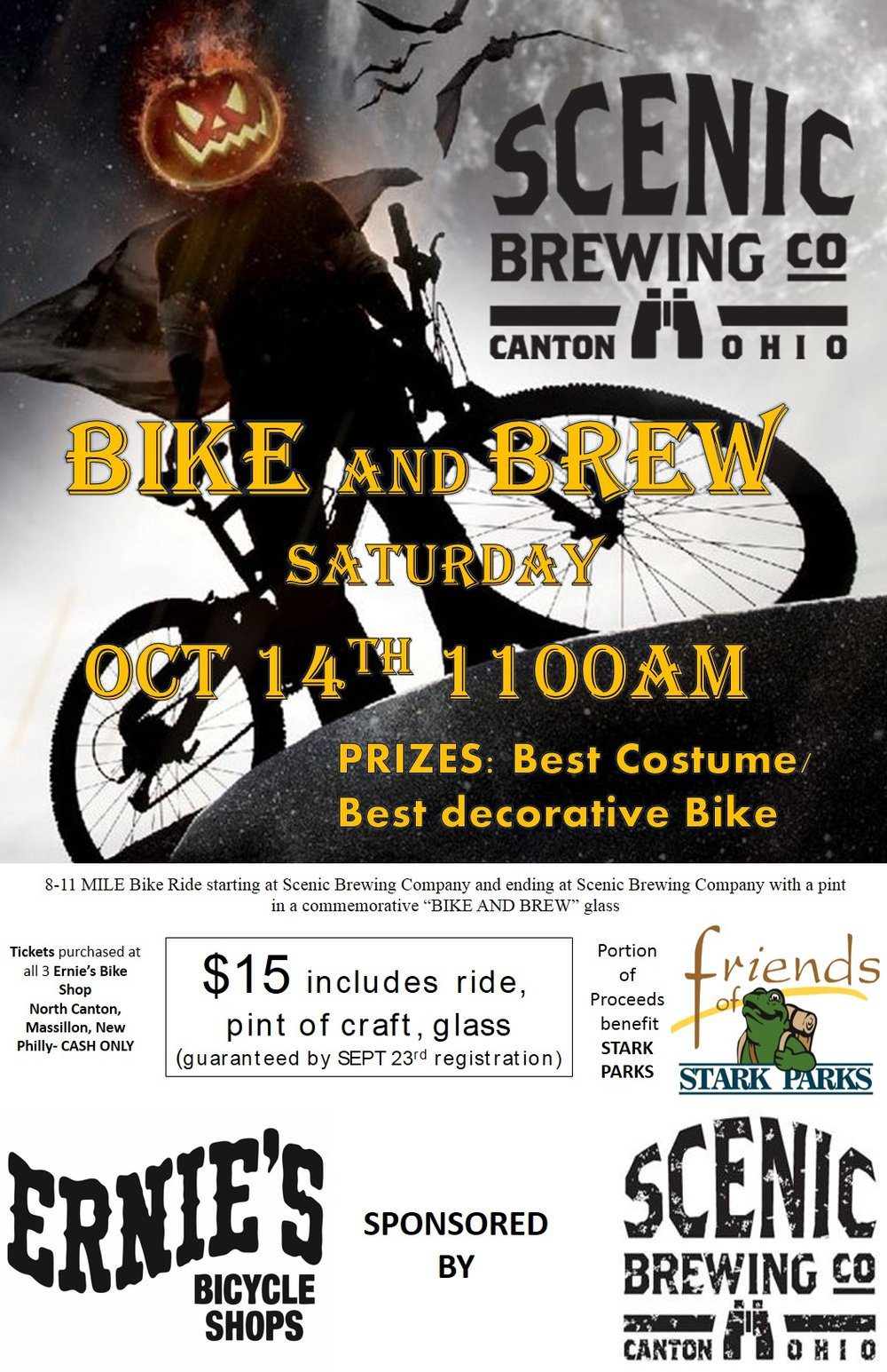 HALLOWEEN BIKE AND BREW POSTER.jpg