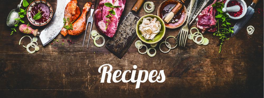 recipe header-01.jpg