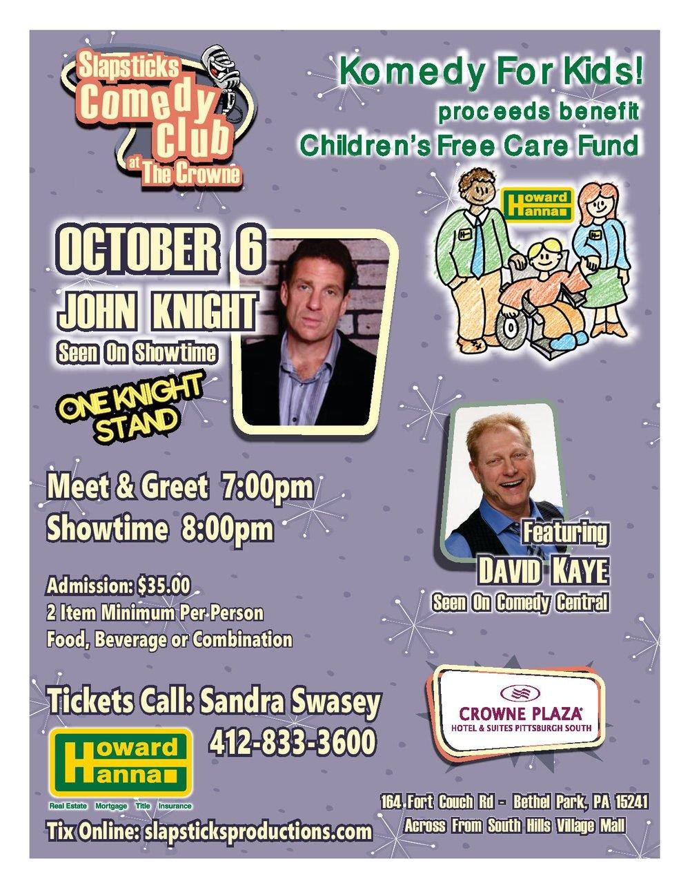 10-6-17 Howard hanna Funny Fundraiser 85 x 11 HAND BILL - PRINT READY-page-001.jpg