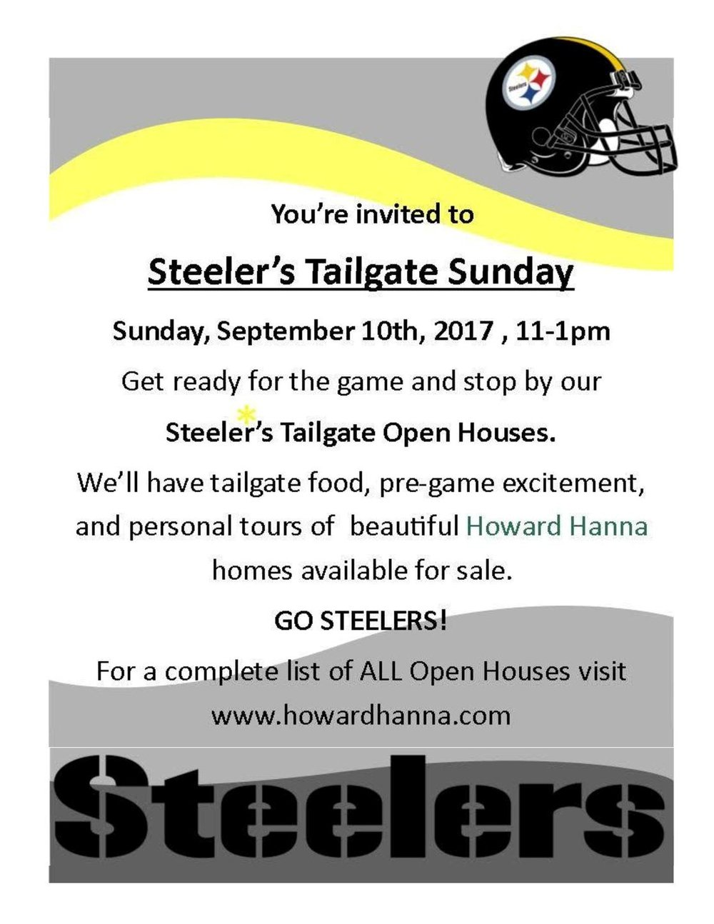 tailgate-page-002.jpg