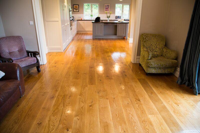 American Oak Flooring 1.jpg