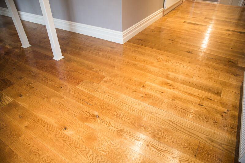 American Oak Flooring 4.jpg